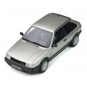 Volkswagen Polo II (2F) G40 1994, OttO mobile 1/18 scale