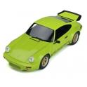 Porsche 911 3.0 RS 1974 (Green) model 1:18 GT Spirit GT822
