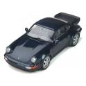 Porsche 911 Type 964 Turbo 3,3 1991 model 1:18 GT Spirit GT315