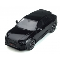 Audi RS Q8 2020, GT Spirit 1/18 scale
