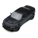 Dodge Charger SRT Hellcat Widebody Tuned By Speedkore 2020 model 1:18 GT Spirit GT301