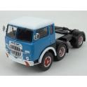 Fiat 690 T1 1961 (Blue) model 1:43 IXO Models TR051