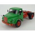 MAN 19.280H 1971 (Green) model 1:43 IXO Models TR037