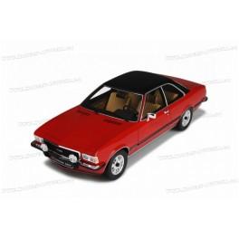 Opel Commodore B GS-E 1977, OttO mobile 1:18