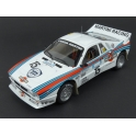 Lancia 037 Rally Nr.15 Rally Acropolis 1983 model 1:18 IXO MODELS 18RMC054C.20