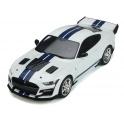 Ford Mustang Shelby GT500 Dragon Snake 2020 model 1:18 GT Spirit GT306