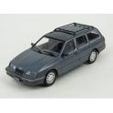 Ford Sierra Ghia Estate (Rural) 1988 model 1:43 IXO Models CLC352N