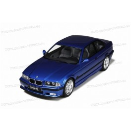 BMW (E36) M3 Coupe 1992, OttO mobile 1:12