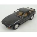 Porsche 924 Turbo 1979 (Grey Met.) model 1:18 MCG (Model Car Group) MCG18193