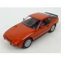 Porsche 924 Turbo 1979 (Red) model 1:18 MCG (Model Car Group) MCG18195