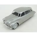 Tatra T87 1937 (Silver), MCG (Model Car Group) 1/18 scale