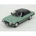 Ford Taunus Ghia 1983 model 1:43 IXO Models CLC363N