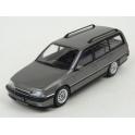 Opel Omega A2 Caravan 1990 model 1:43 IXO Models CLC342N