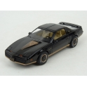 Pontiac Firebird Trans Am 1982 model 1:43 IXO Models CLC366N