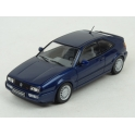 Volkswagen Corrado G60 1989 model 1:43 IXO Models CLC356N
