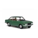 Fiat 124 Sport Coupe 1969 (Green) model 1:18 Laudoracing-Model LM131D