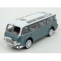 Tatra 603 MB 1961 model 1:43 AutoCult AC-08015