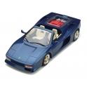 Koenig-Specials Spider (Ferrari Testarossa Spider) 1985 model 1:18 GT Spirit GT329