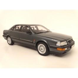 Audi V8 1992, BoS Models 1:18