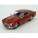 Aston Martin DB4 Coupe 1958 model 1:43 IXO Models CLC358N