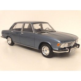BMW 2500 (E3) 1968, BoS Models 1:18