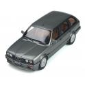 BMW (E30) 325i Touring M Packet 1991 (Grey Met.) model 1:18 OttO mobile OT929