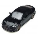 Audi RS5 (B9) Sportback 2020 model 1:18 GT Spirit GT312