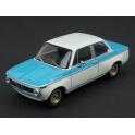 BMW (E10) Koepchen 2002 Tii 1974 model 1:43 IXO Models CLC369N