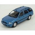 Ford Escort Turnier 1996 model 1:43 IXO Models CLC364N