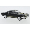 Ford Mustang Shelby GT350H Hertz 1965, IXO Models 1/43 scale