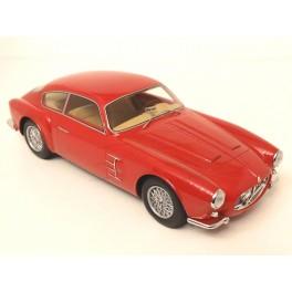 Maserati A6G 2000 Zagato 1956, BoS Models 1/18 scale