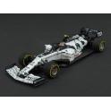Scuderia Alpha Tauri-Honda AT01 Nr.10 Winner Italian GP 2020 model 1:43 Spark S6480