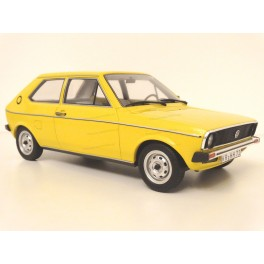 Volkswagen Polo I L (Typ 86) 1975, BoS Models 1:18