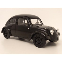 Volkswagen Typ V3 Versuchswagen 1936, BoS Models 1:18