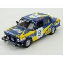 Lada 1600 Nr.23 Safari Rally 1982 model 1:43 IXO Models RAC296