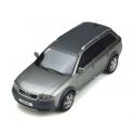 Audi A6 Allroad Quattro 2000 model 1:18 OttO mobile OT363