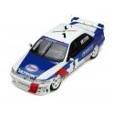 Peugeot 405 Mi16 Super Tourisme 1995, OttO mobile 1:18