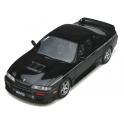 Nissan (200SX) Silvia S14A Nismo 270R 1994 model 1:18 OttO mobile OT847