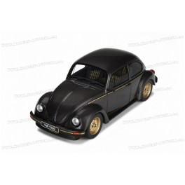 Volkswagen Beetle 1200 Oettinger 1984, OttO mobile 1:18
