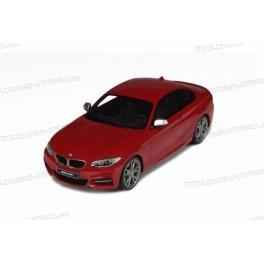 BMW M235i, GT Spirit 1:18
