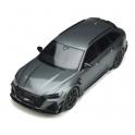 Audi ABT RS6-R Avant 2020 model 1:18 GT Spirit GT292