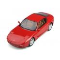 Ferrari 456 GT 1992 (Red) model 1:18 GT Spirit GT821