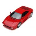 Ferrari 348 GTB 1993 model 1:18 GT Spirit GT331