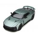 Nissan GT-R50 by Italdesign 2021 model 1:18 GT Spirit GT284
