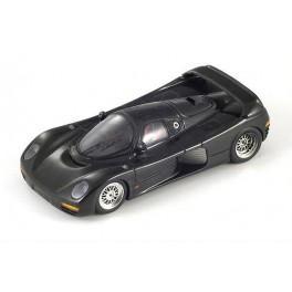 Schuppan 962 CR 1994