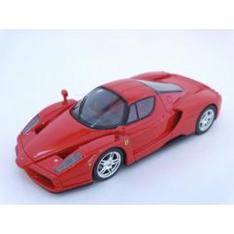 Ferrari Enzo 2002 Saloon Paris, BBR Models 1:43