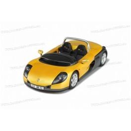 Renault Sport Spider 1996, OttO mobile 1:18