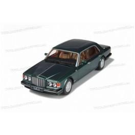 Bentley Turbo R 1985, GT Spirit 1:18