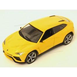 Lamborghini Urus 2012, WhiteBox 1:43