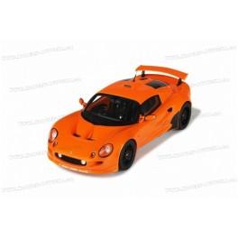 Lotus Exige S1 2000, GT Spirit 1:18